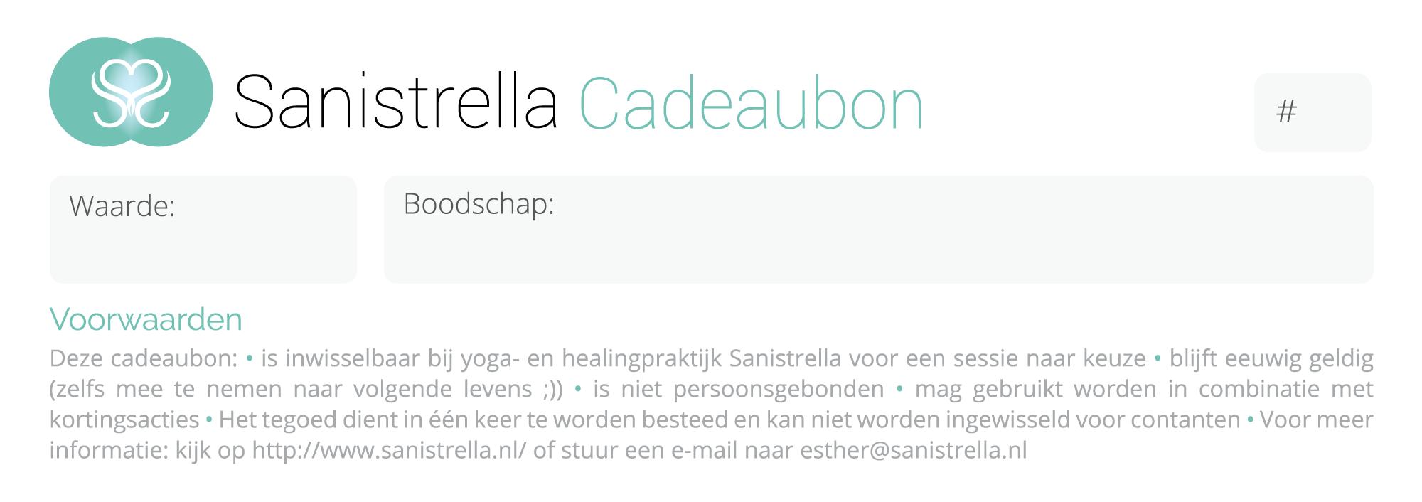 Cadeaubon-Sanistrella-final-back